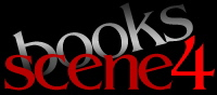 Scene4 Books at Aviarpress - www.aviarpress.com